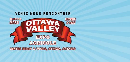 OttawaValleyFarmShow2019