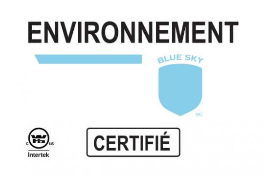 blue-sky-sequoia-certification
