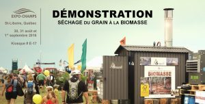 generateur-agricole-a-la-biomasse