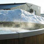 chauffage-bioenergie