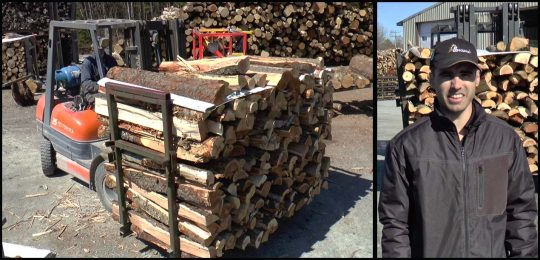 Foyer-biomasse-sequoia